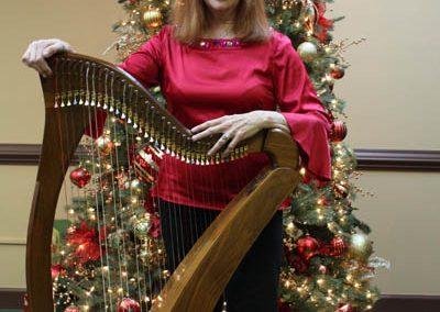 BBB-RuthWilliamson-Dec2011