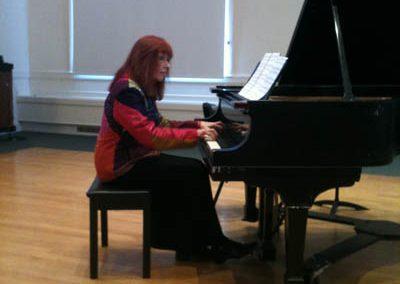 ncs-piano