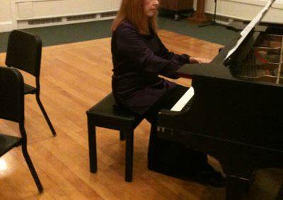 ncs-student-recital